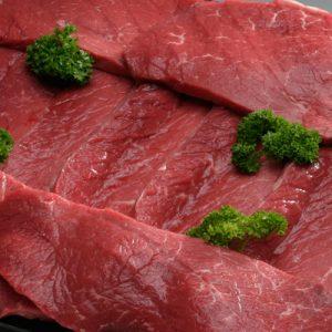Chuck Steak