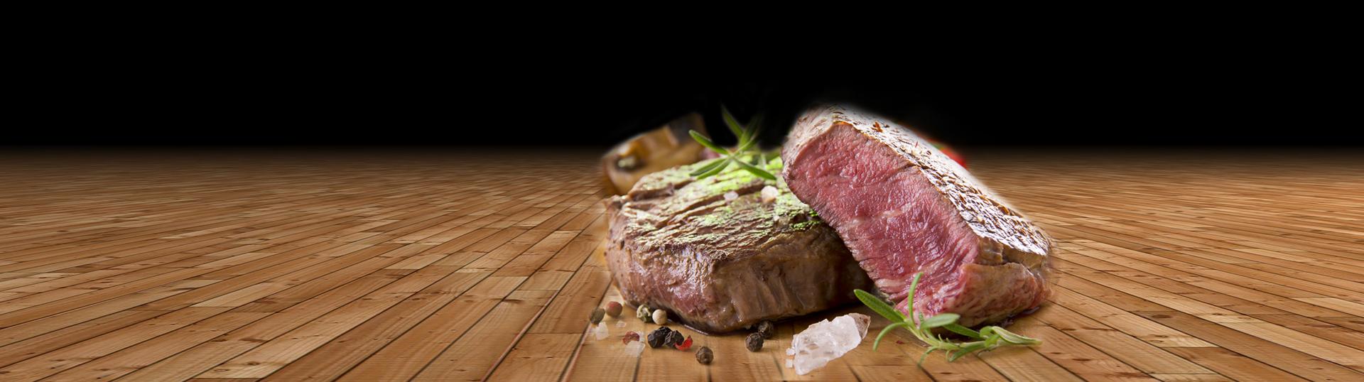Tasmanian Beef